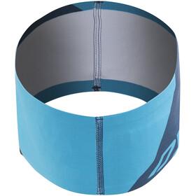 Dynafit Performance 2 Dry Hoofdbedekking blauw/zwart